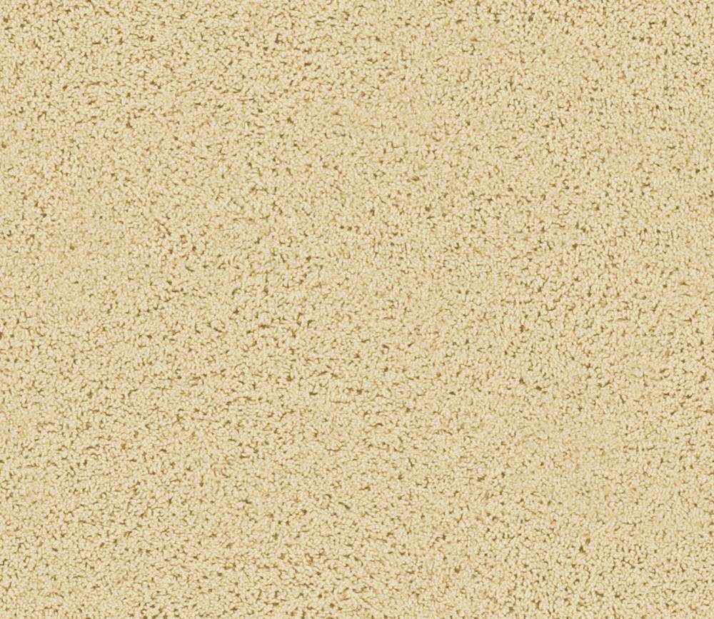 Enticing I - Natural Glow Carpet - Per Sq. Ft.